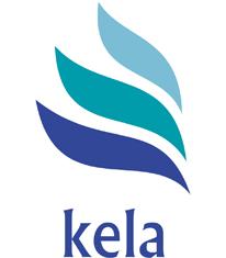 Unser Logo steht fest