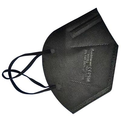 EexiInherent-yx152-ffp2-atemschutzmaske-black-unverpackt