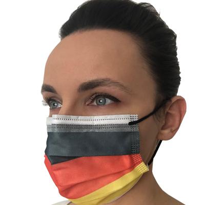 MedLOG-OP-Masken
