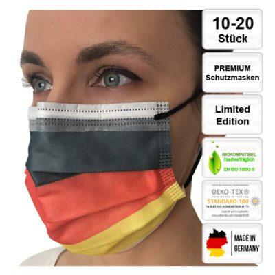 Premium-Schutzmasken-digital-bedruckt-kela-OP-Maske