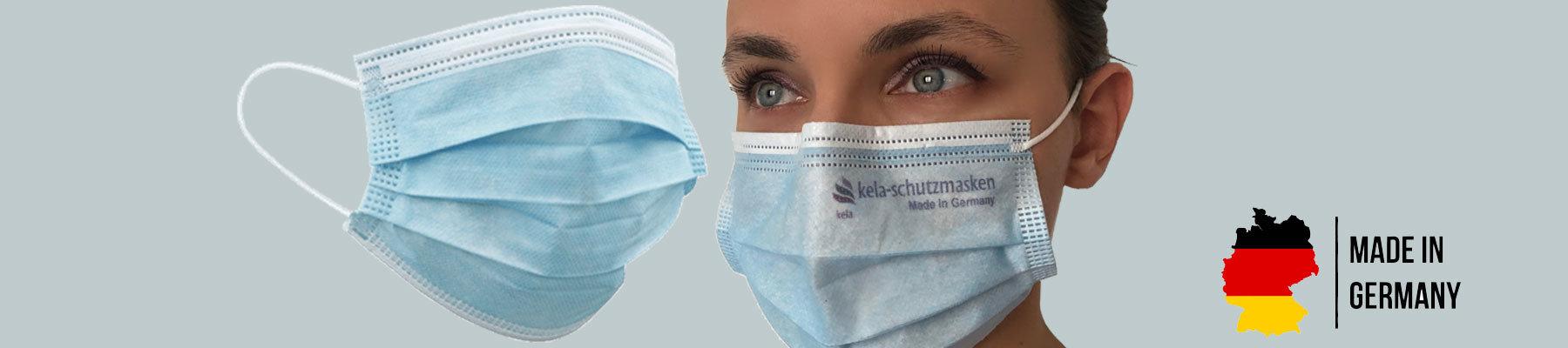 Slider-kela-schutzmasken