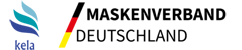 Kerber & Lampe GmbH